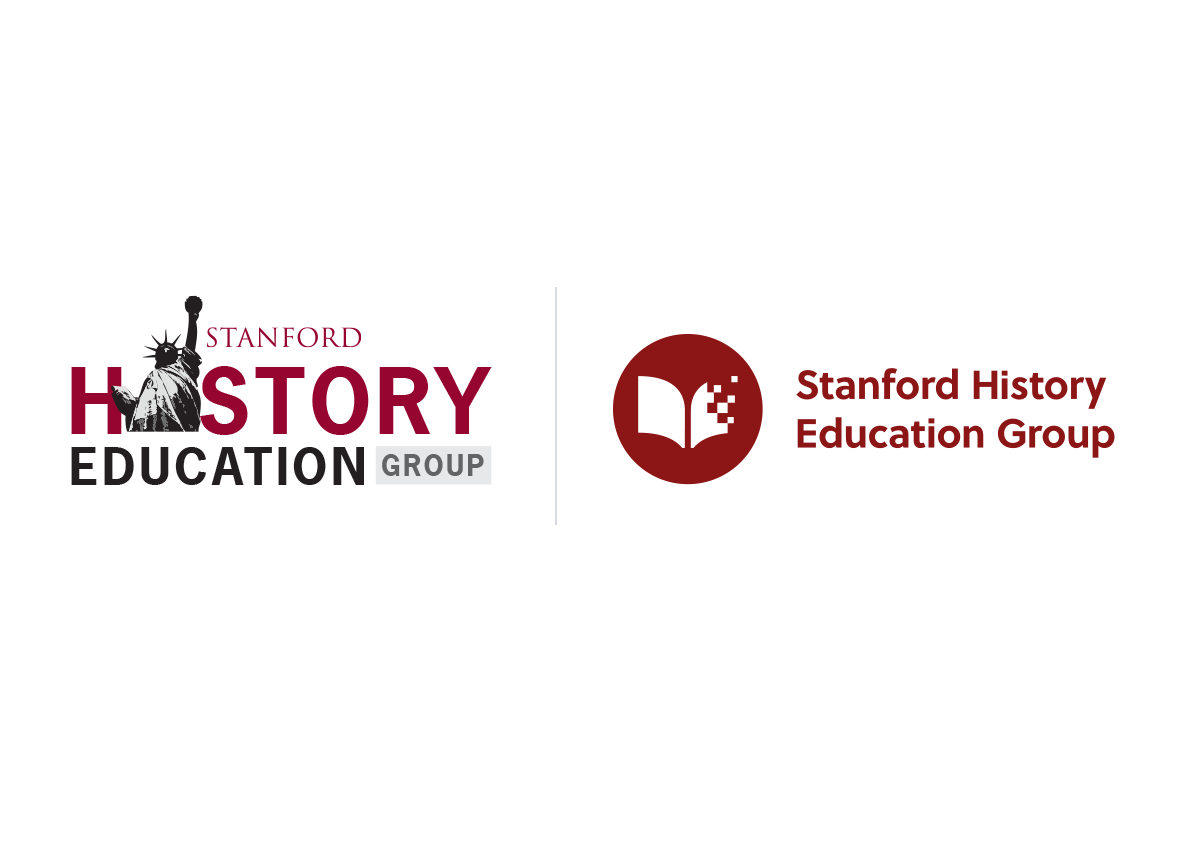 Design and UX strategy improves engagement for Stanford site | Bluespark