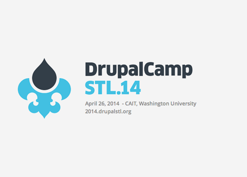 DrupalCamp St. Louis